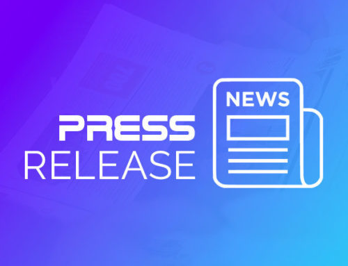 Press Release: Trivedi Global, Inc. and John Suzuki Announce Preclinical Research Results of Biofield Energy Treated Supplement to Enhance Immunity and Reduce Inflammatory and Autoimmune Disorders (Globe Newswire)